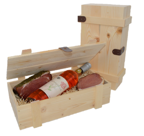 Durbacher Kiste