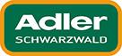Adler-Schwarzwald