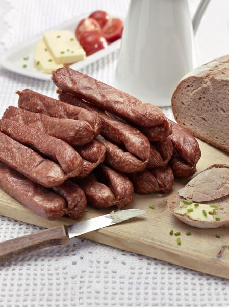Gourmet-Landjäger